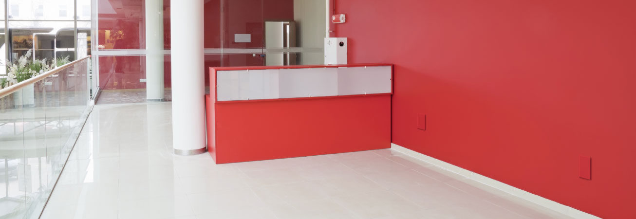 Red-Office-Coverplugs